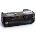 Фото Батарейный блок Meike Nikon D7000 (Nikon MB-D11)