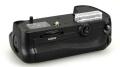 Фото Батарейный блок Meike Nikon D7100 (Nikon MB-D15)