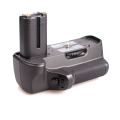 Фото Батарейный блок Meike Sony A900, A850, A800 (VG-C50AM)
