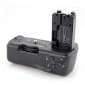 Фото Батарейный блок Meike Sony A200, A300, A350, S350 Pro(VG-B30AM)
