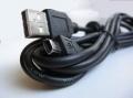 Фото Кабель Fujifilm USB 14P