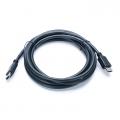Фото Кабель BASE HDMI - HDMI, 0.75M SVEN