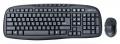 Фото Клавиатура + мышка Comfort 3400 беспроводные USB - SVEN