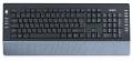 Фото Клавиатура Comfort 4200 Carbon - SVEN
