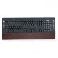 Фото Клавиатура Comfort 4200 Wooden - SVEN