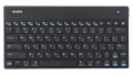 Фото Клавиатура Comfort 8500 Bluetooth - SVEN