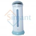 Фото Автоматический сенсорный дозатор мыла