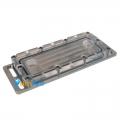 Фото Акриловый водоблок для модулей памяти DDR (RAM)