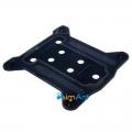 Фото Усиливающая пластина для материнской платы на платформе INTEL 1155 1150 1156