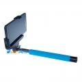 Фото Bluetooth селфи-монопод PowerPlant ISM-032
