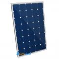 Фото Монокристаллическая солнечная батарея 250W 24В