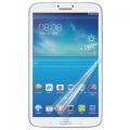 Фото Защитная пленка для планшета Remax (clear) for Galaxy Tab 3 8.0 (T3110)
