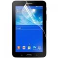 Фото Защитная пленка для планшетного ПК Remax (Clear) for Galaxy Tab 3 Lite (T110/T111)