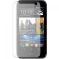 Фото Защитная пленка для HTC Desire 310 Remax (clear)