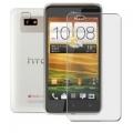 Фото Аксессуар для смартфона HTC Desire 400  Remax (clear)