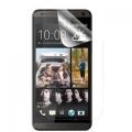 Фото Защитная пленка для HTC Desire 700 Remax (clear)