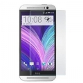 Фото Защитная пленка для HTC One M8 Remax (clear)