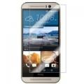 Фото Пленка защитная для HTC One M9 Remax (clear)