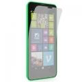 Фото Защитная пленка для Nokia Lumia 630  Remax (clear)