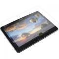 Фото Защитная пленка Remax (clear) для планшета Samsung Galaxy Tab S 10.5 (T805/T800)