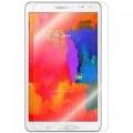 Фото Защитная пленка Remax (clear) для планшета Samsung Galaxy Tab S 8.4 (T705/T700)