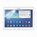 Фото Аксессуар для планшетных ПК Remax (matte) for Galaxy Tab 3 10.1 (P5200)
