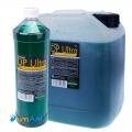 Фото Жидкость Double Protect Ultra 1L - Green