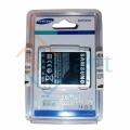 Фото Аккумулятор EB615268VU (2500 mAh) Samsung Galaxy Note