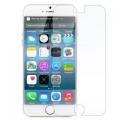 Фото Защитное стекло для iPhone 6 Remax Enjoy Tempered Glass