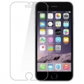 Фото Защитное стекло для iPhone 6 Plus Remax Enjoy Tempered Glass