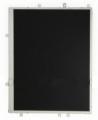 Фото LCD Дисплей GSmart MW-700+