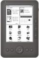 Фото Электронная книга EvroMedia E-учебник Classic G6B Wi-Fi + Кожаный чехол