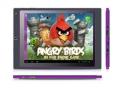 Фото Планшет EvroMedia PlayPad Quad Fire M-8
