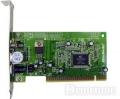 Фото Устройство видеозахвата AVerTV DVD EZ Maker 1394 PCMCA