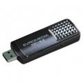 Фото ТВ-тюнер Evromedia USB Hybrid Volar HD