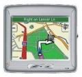 Фото GPS навигатор GoWay GPS 608C