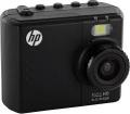 Фото Видеокамера HP ActionCam ac150