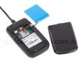 Фото GSM Tracker + GPS + SMS контроль