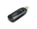 Фото Кардридер Digitex USB 2.0, 1 - 18(MS)