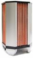 Фото Внешний медный пассивный радиатор airplex GIGANT 1680 with aquaero 6 PRO