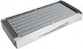 Фото Алюминиевый радиатор водяного охлаждения airplex radical 2/280