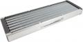 Фото Алюминиевый радиатор водяного охлаждения airplex radical 2/420