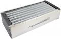 Фото Алюминиевый радиатор водяного охлаждения airplex radical 4/280