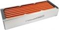 Фото Медный радиатор водяного охлаждения airplex radical 4/360