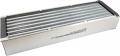Фото Алюминиевый радиатор водяного охлаждения airplex radical 4/420