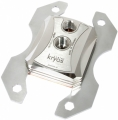 Фото Водоблок cuplex kryos XT for socket AM3(+)/AM2(+)/FM2(+)/FM1, G1/4
