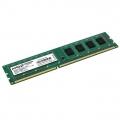 Фото Память AMD DDR3 1600 2GB, BULK (R532G1601U1S-UOBULK)
