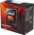 Фото Процессор AMD FX-Series FX-8370 4GHz/8MB sAM3+  (FD8370FRHKBOX)
