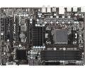 Фото Материнская плата ASRock 970 PRO3 R2.0 (sAM3+, AMD 970/SB950, PCI-Ex16)