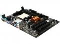 Фото Материнская плата ASRock N68-GS4/USB3 FX (sAM3/sAM3+, GeForce 7025, PCI-Ex16)